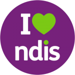 I love NDIS! We are registered to treat NDIS patients